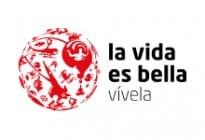 vidabella-205x140