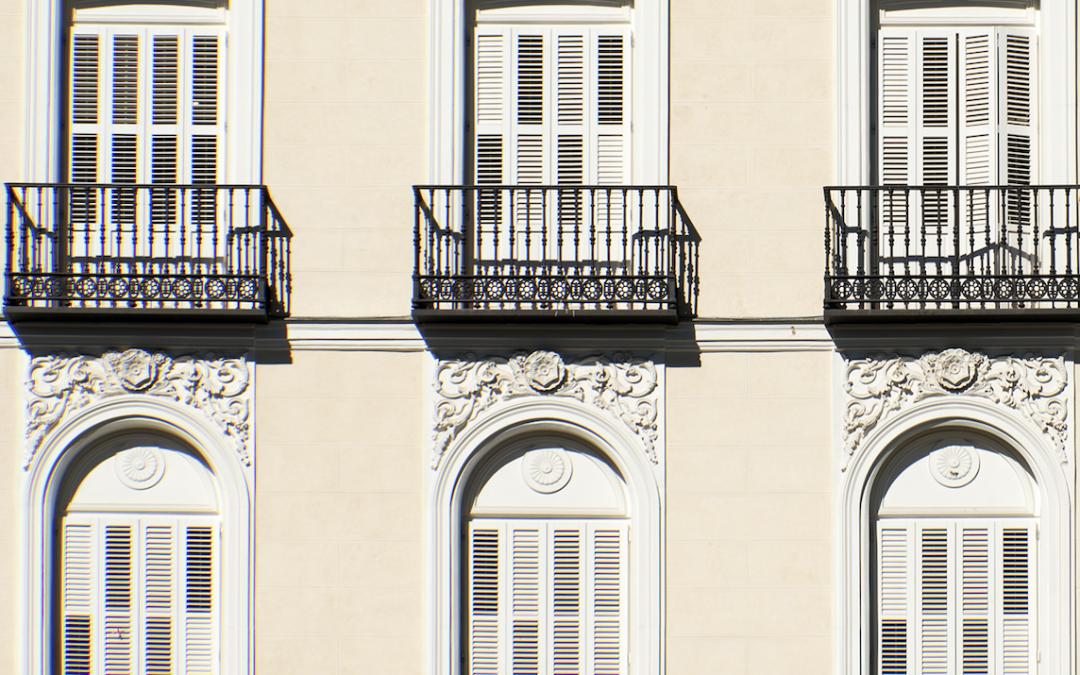 ¿Cómo elegir empresas de limpieza de comunidades en Madrid?